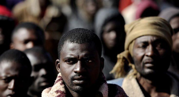 şartlı mülteci çalışma izni