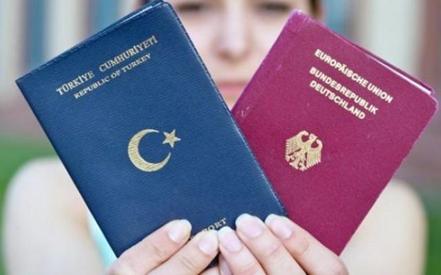 turkuaz kart uygulaması