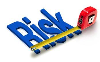 Risk Değerlendirmesi Hazırlama