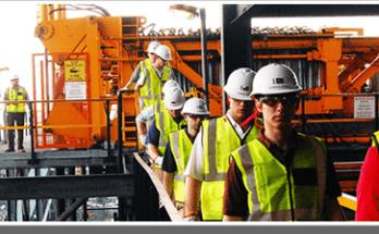 İş Güvenliği Uzmanlarının Fiili Çalışma Süreleri