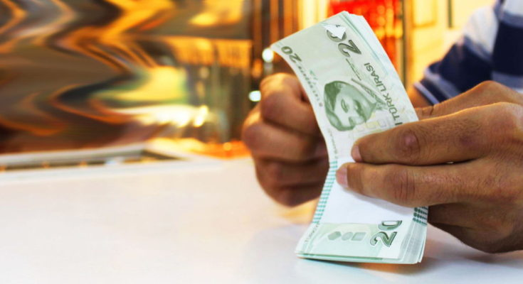 2018 asgari ücret hesaplama