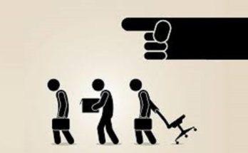 işsizlik ödeneği