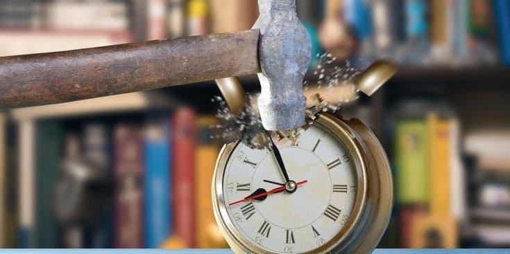 Kısmi Süreli (Part Time) İşçilerin Yeni İş Arama İzni