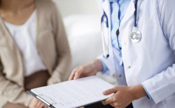 Sağlık Sorunları Nedeniyle Kıdem Tazminatı