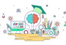 İSG Sınavı Soru Bankası