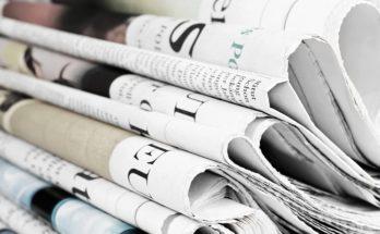 Gazetecilerin İkramiye
