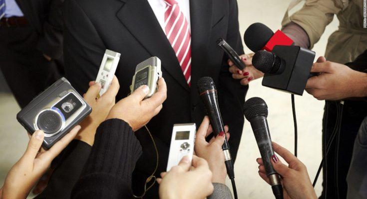 gazetecilerin ihbar süresi ve ihbar tazminatı