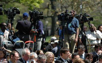 gazetecilerin kıdem tazminatı