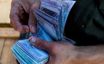 2019 asgari ücret hesaplama