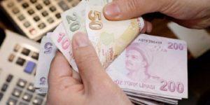 2020 asgari ücret hesaplama