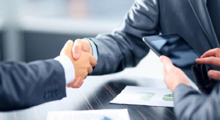 Belirli süreli iş sözleşmesi kıdem tazminatı
