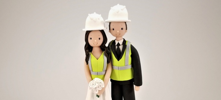 Evlilik Nedeniyle İşten Ayrılma