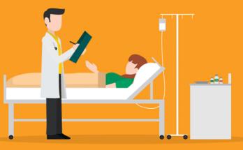 Hastalanan ve Rapor Alan İşçiler İşten Çıkarılabilir mi