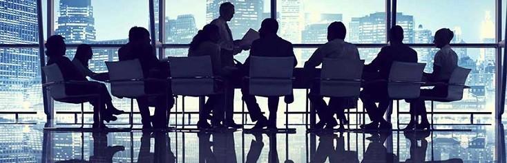 işletme gerekleriyle fesih ve işletmesel karar